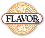 logo_flavorx