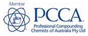 logo_pcca